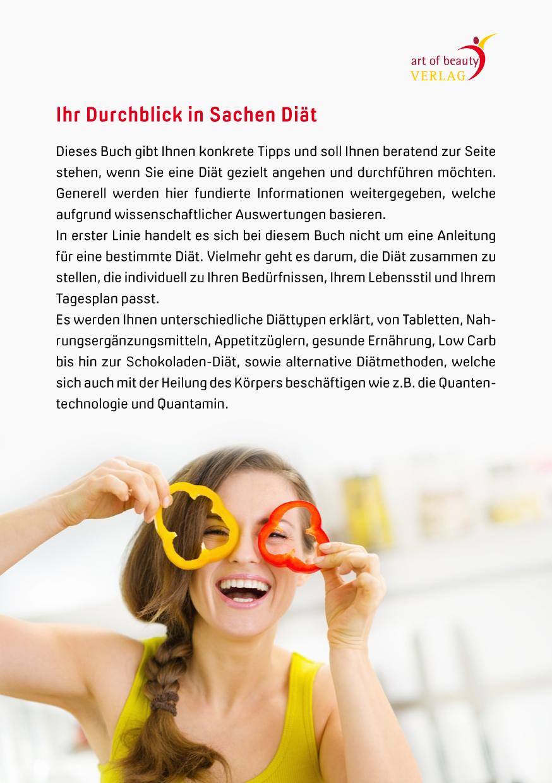 """EBook """"Dann iss mal schön"""" von Leoni Unfried und Daniel Kufer"""