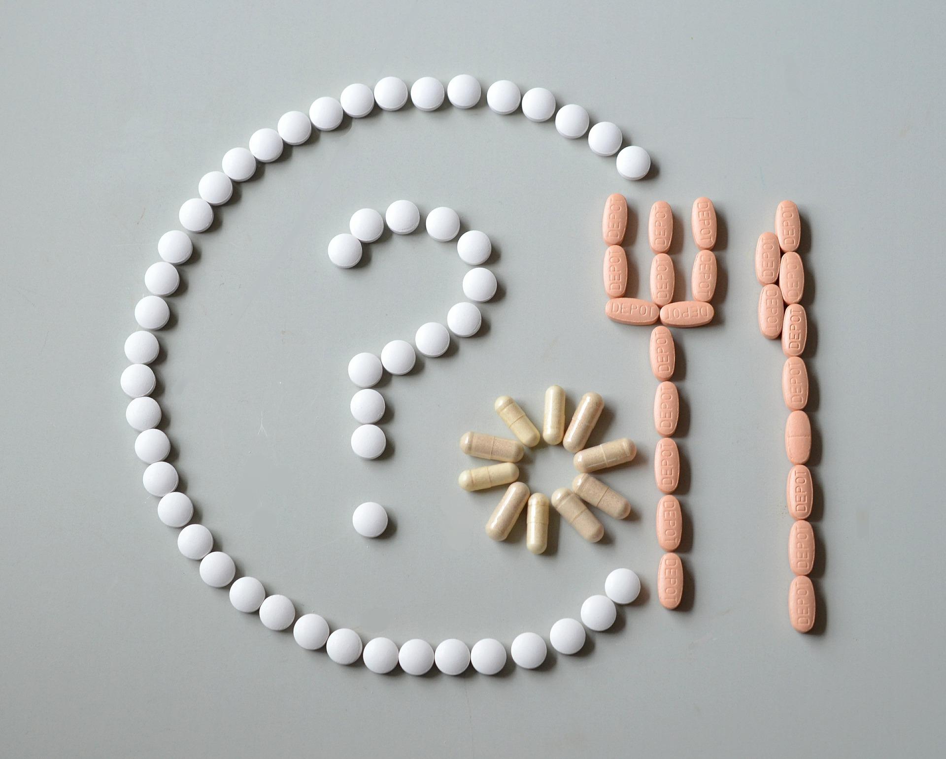 Kontrollen-f-r-Vitamine-gefordert