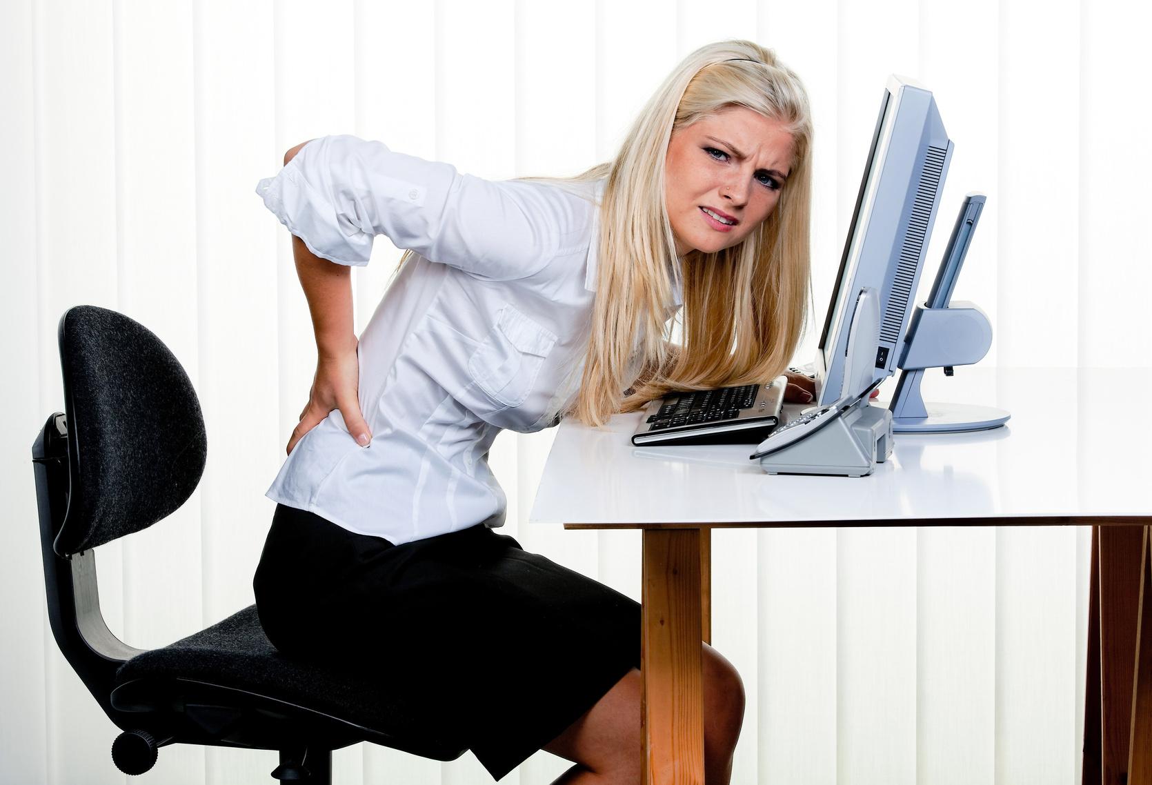 Arthrose-vorbeugen-nat-rliches-Mittel-gegen-R-ckenschmerzen