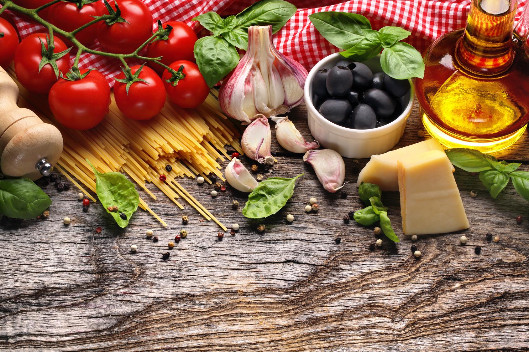 Basische-Lebensmittel-bieten-dem-K-rper-N-hrstoffe