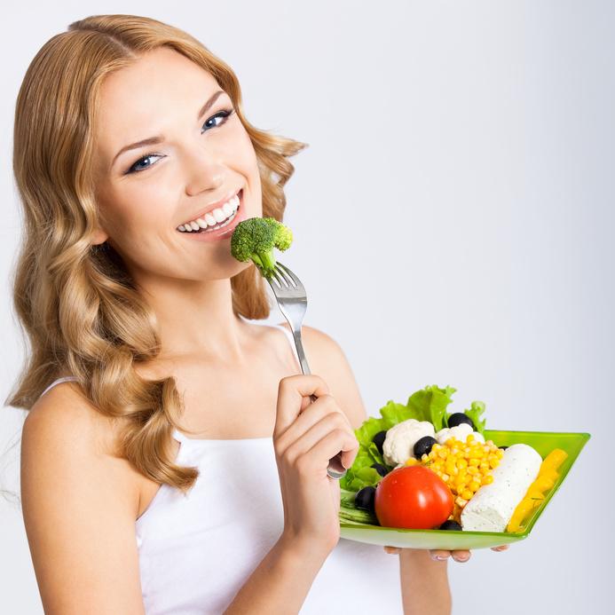 Enzyme-verstehen-und-gesund-ern-hren
