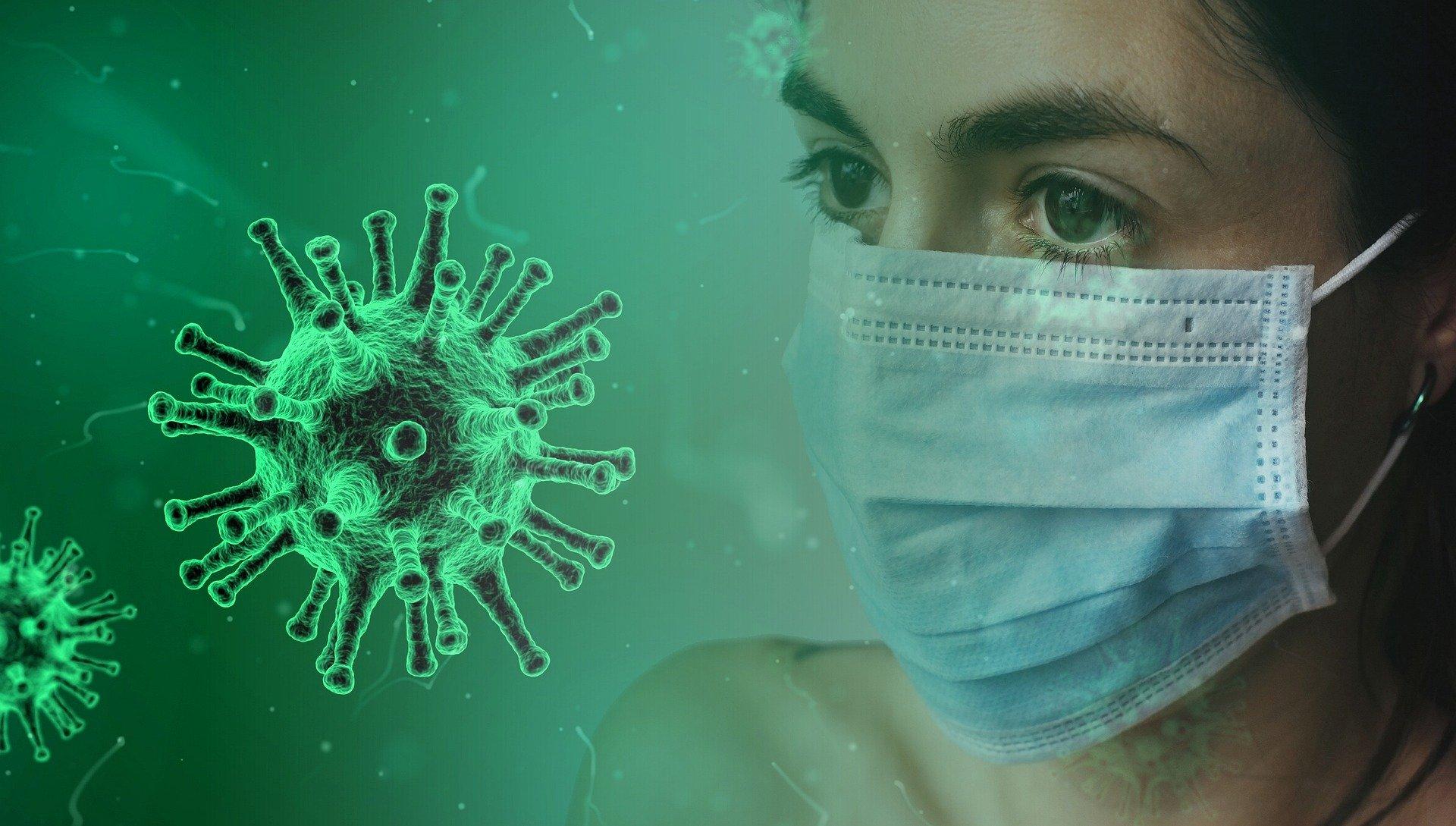 Immunsytem-st-rken-Corona
